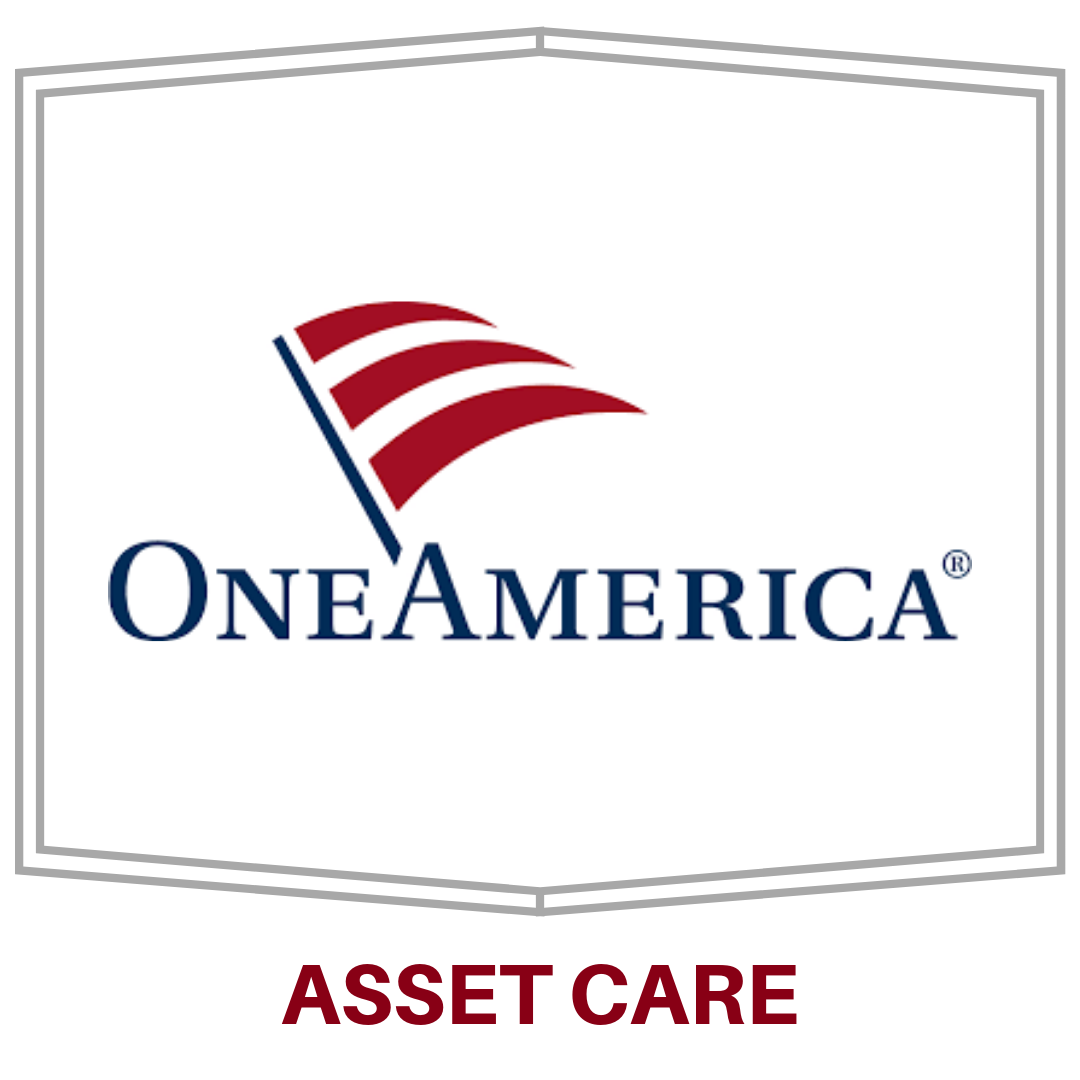 Asset Care.png