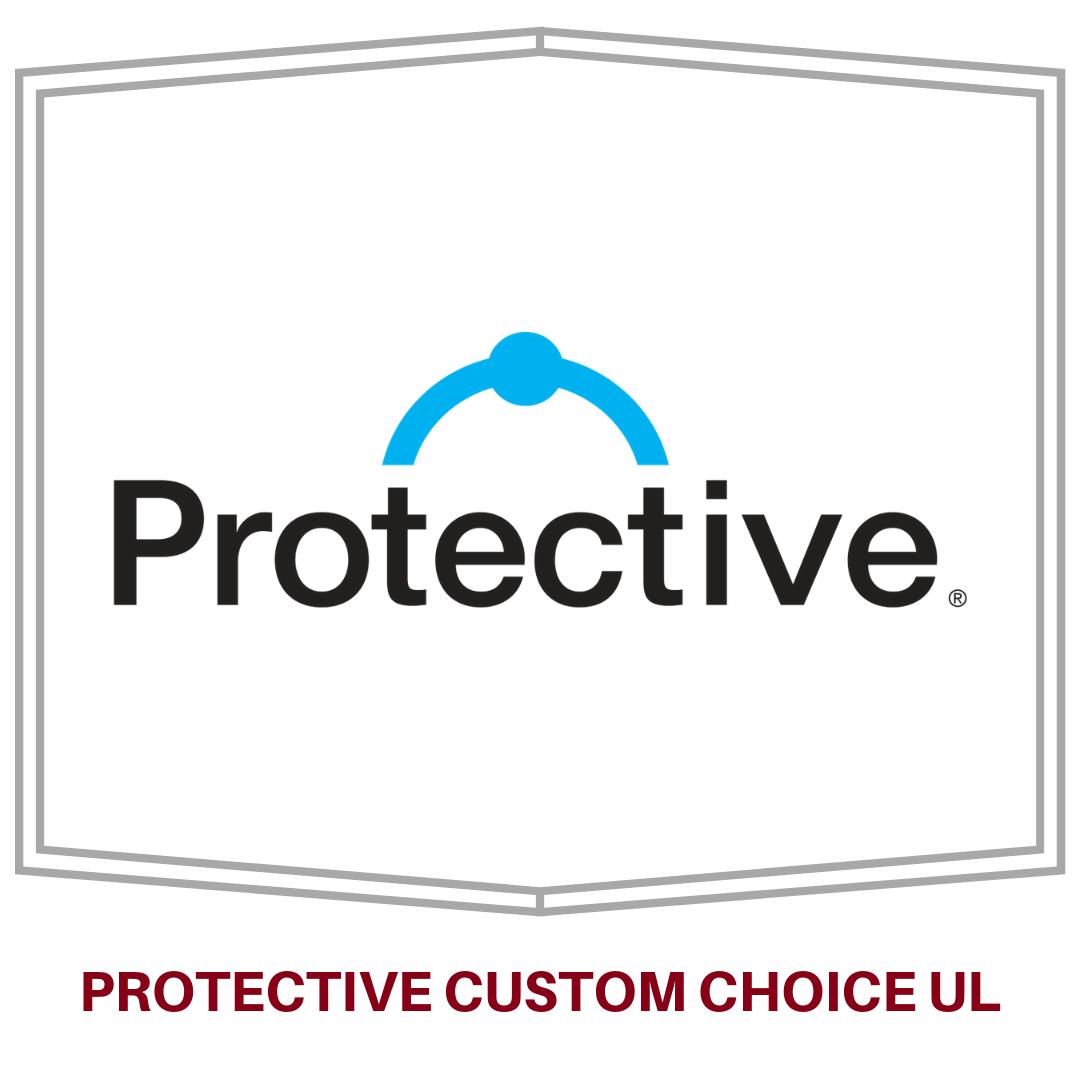 Protective CC UL.png