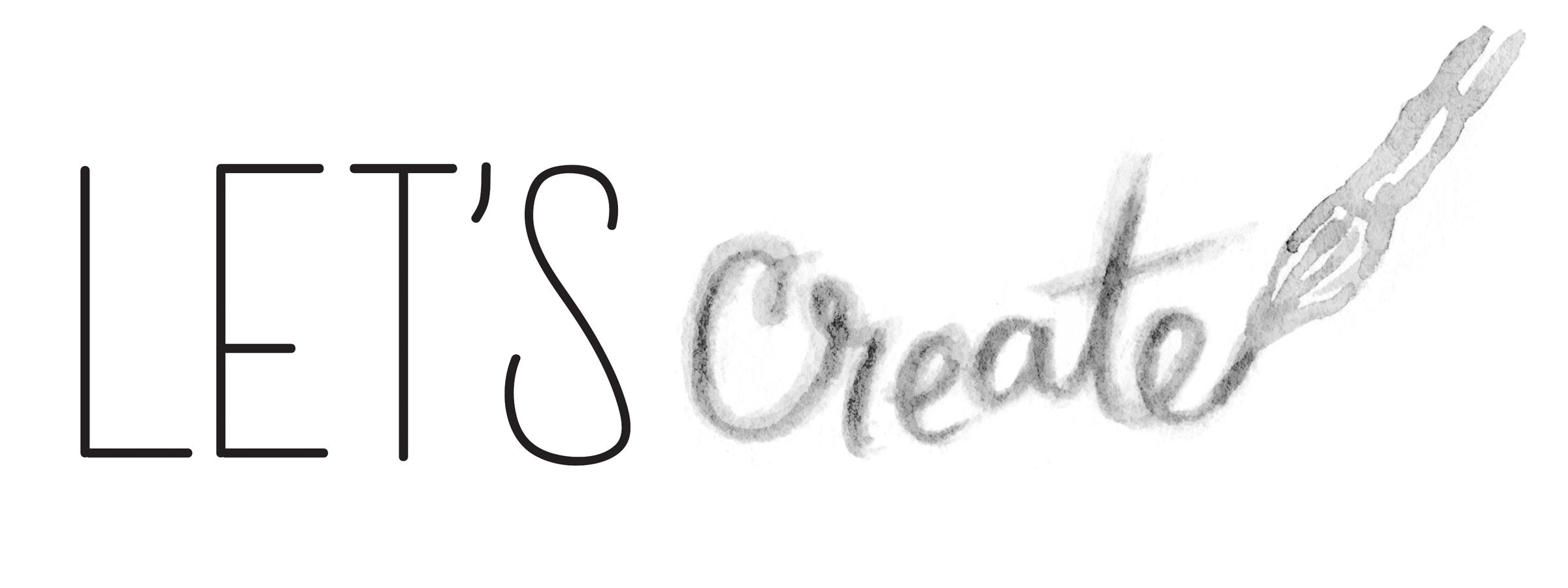 letscreate.jpg