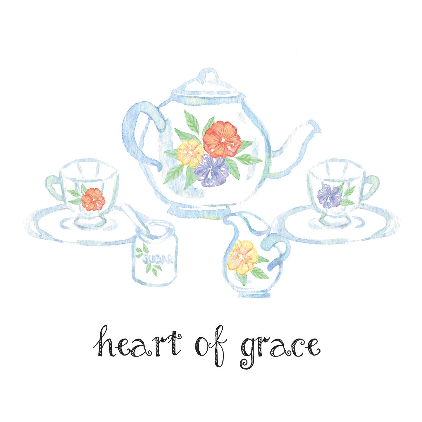 GT-Grace_Divider_WHITE_298.jpg
