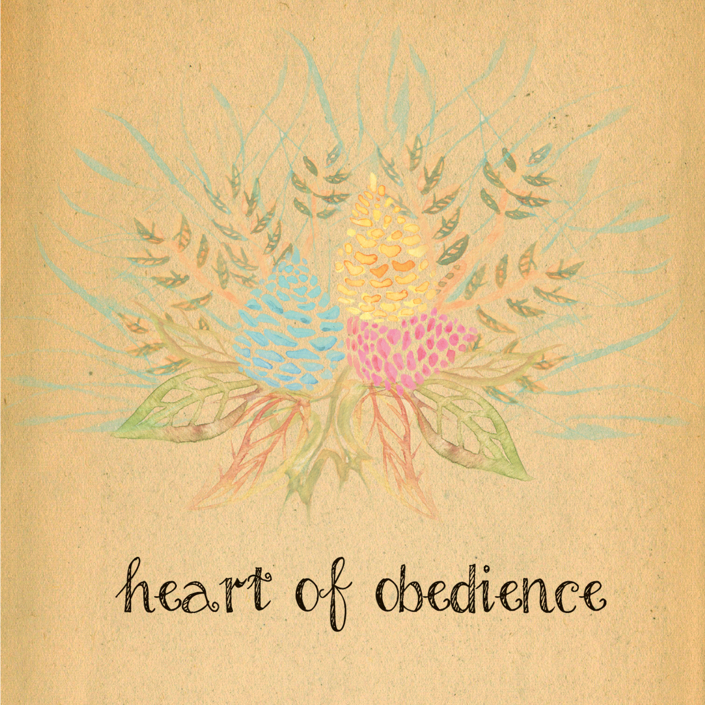 GT-Obedience_Divider_CORK_82.jpg