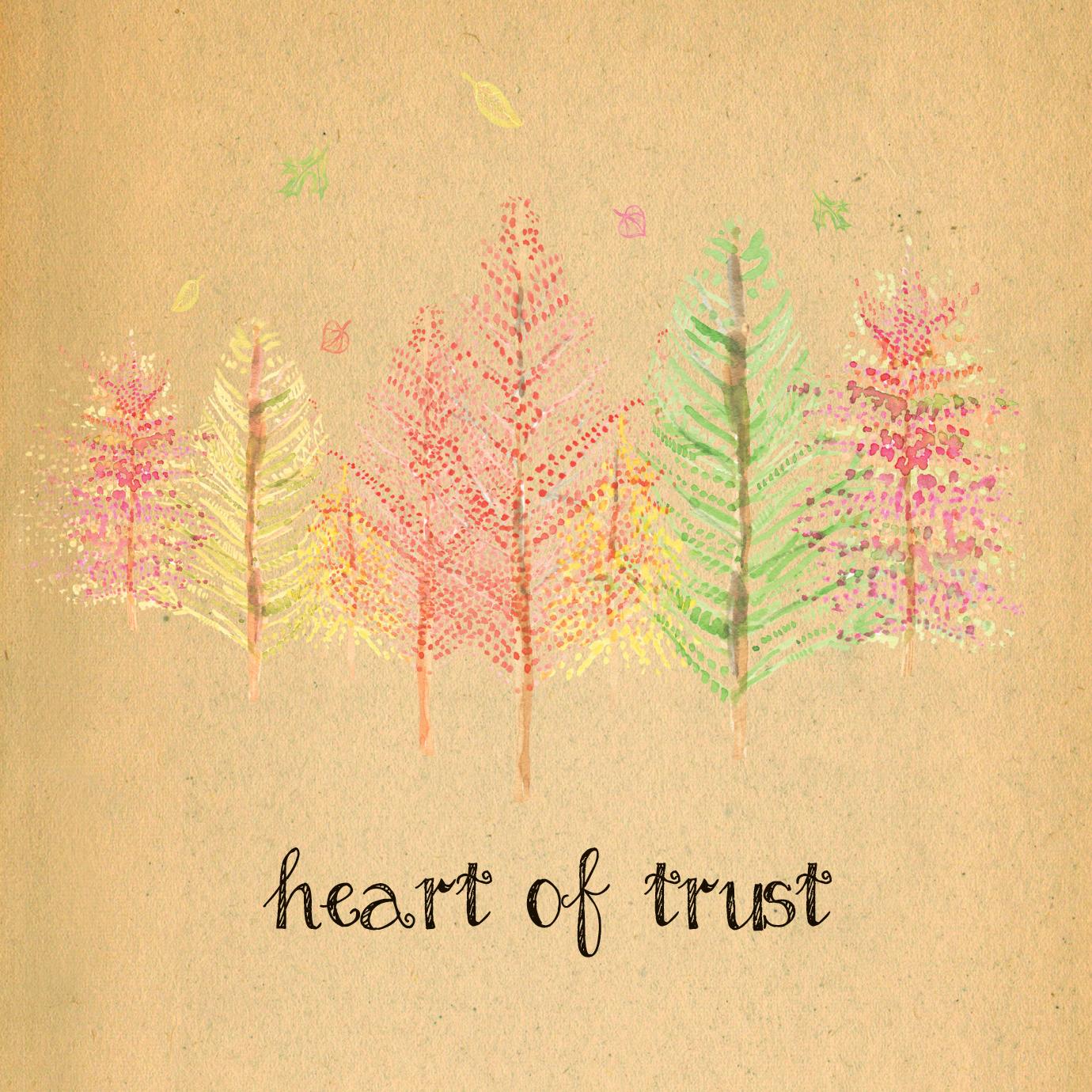 GT-Trust_Divider_CORK_48.jpg