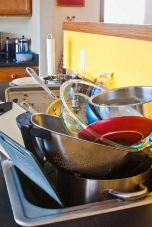 blogpic dirty dishes 101514.jpg