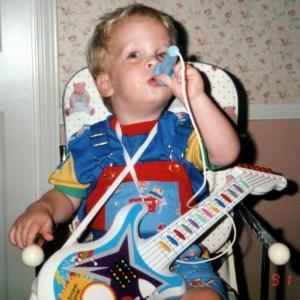 Ben singing square.jpg