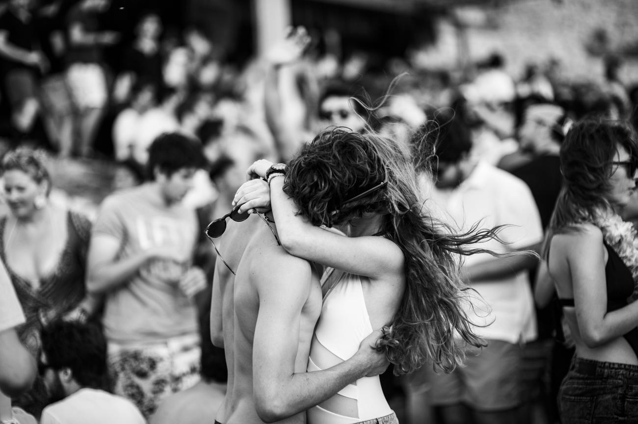 love in mykonos