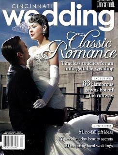 cincinnatiweddingsummer2008_cover.jpg