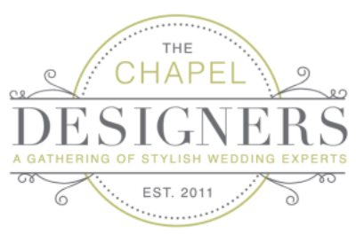 holly-chapple-chapel-designers-badge.png