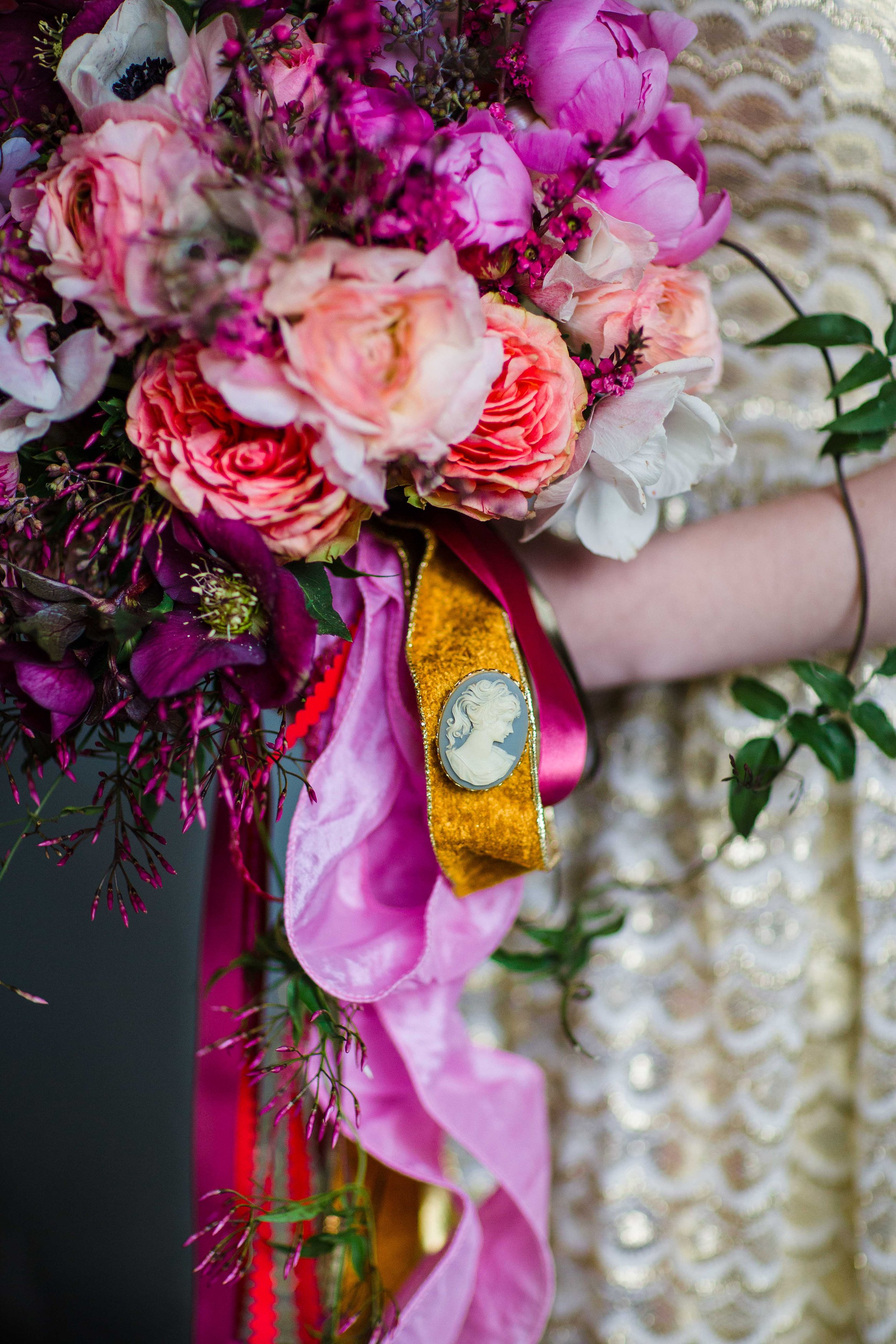 Courtenay Lambert Florals, Cincinnati Weddings, Cincinnati Wedding, Cincinnati Florists, Floral Designer, Event design, Floral Design, Cincinnati Florals, Wedding flowers