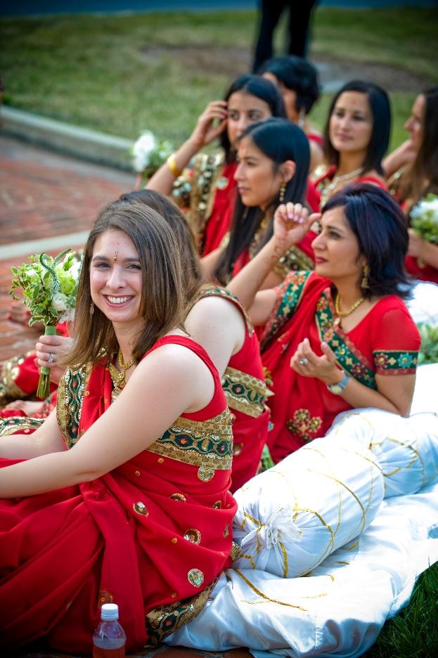 Courtenay Lambert Floral and Event Design www.courtenaylambert.com