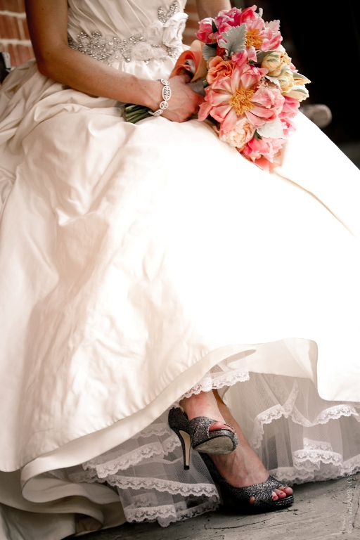 courtenaylambert.com, Courtenay Lambert Florals, Cincinnati Wedding florist, bouquet, vintage, flowers, pink, peach, blush, mint, coral charm peonies, pink o'hara garden rose, venue, Peterloon, Indian Hill, Michael Bambino, Cincinnati Weddings, Cincinnati Wedding, Floral Design, Cincinnati Flowers, Cincinnati Floral Design, Event Design, Events, Weddings, Wedding flowers, Wedding Design, Bouquets, Cincinnati Bouquets, Cincinnati Wedding Florists, florists cincinnati, affordable wedding flowers cincinnati, bridal bouquets cincinnati, cincinnati event rentals, best cincinnati florist, best cincinnati weddings, best wedding flowers cincinnati, best wedding florist cincinnati
