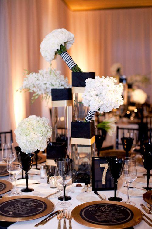 Bridesmaids Bouquet Display.jpg