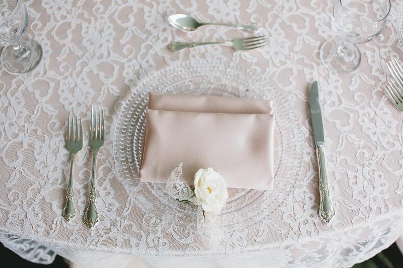 Tablescape- Courtenay Lambert Florals courtenaylambert.com wedding flowers Cincinnati best florist destination