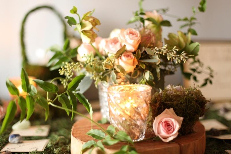 Courtenay Lambert Florals French Park Wedding Cincinnati Florist Vintage Whimsical European English Garden (18).jpg