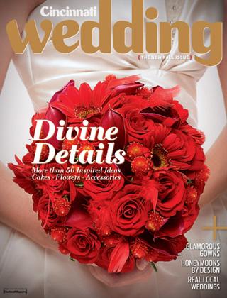 CourtenayLambertFlorals-bouquet-CincinnatiWeddingMagazine.jpg