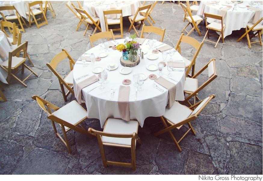 Event Design- Courtenay Lambert www.courtenaylambert.com, Event Design, Wedding design Cincinnati, best Cincinnati wedding design, Best Cincinnati weddings, Cincinnati weddings, wedding tablescape