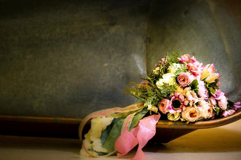 Floral Compote bouquet with pink and blush flowers- Courtenay Lambert Florals www.courtenaylambert.com, cincinnati wedding florist, best cincinnati wedding florist, courtenay lambert florist, best cincinnati florist, Cincinnati florals, wedding bouquet, cincinnati weddings, cincinnati flowers, wedding flowers, pink bouquets, bride bouquet