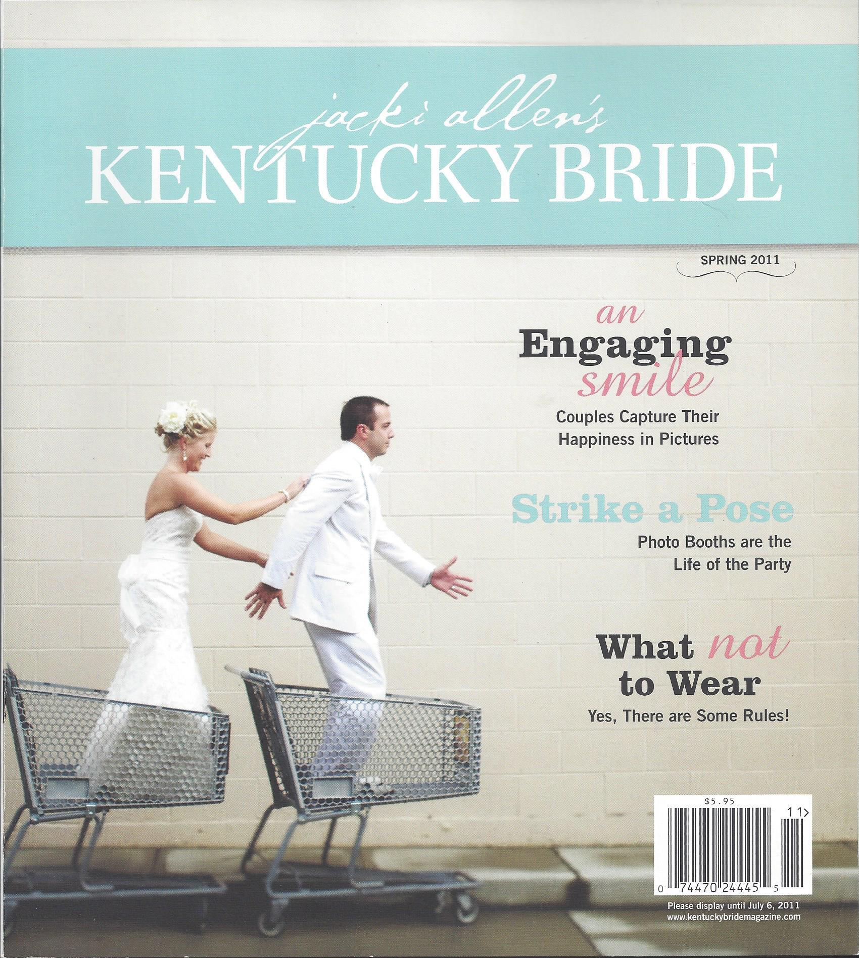 KentuckyBrideSpring2011_1.jpg