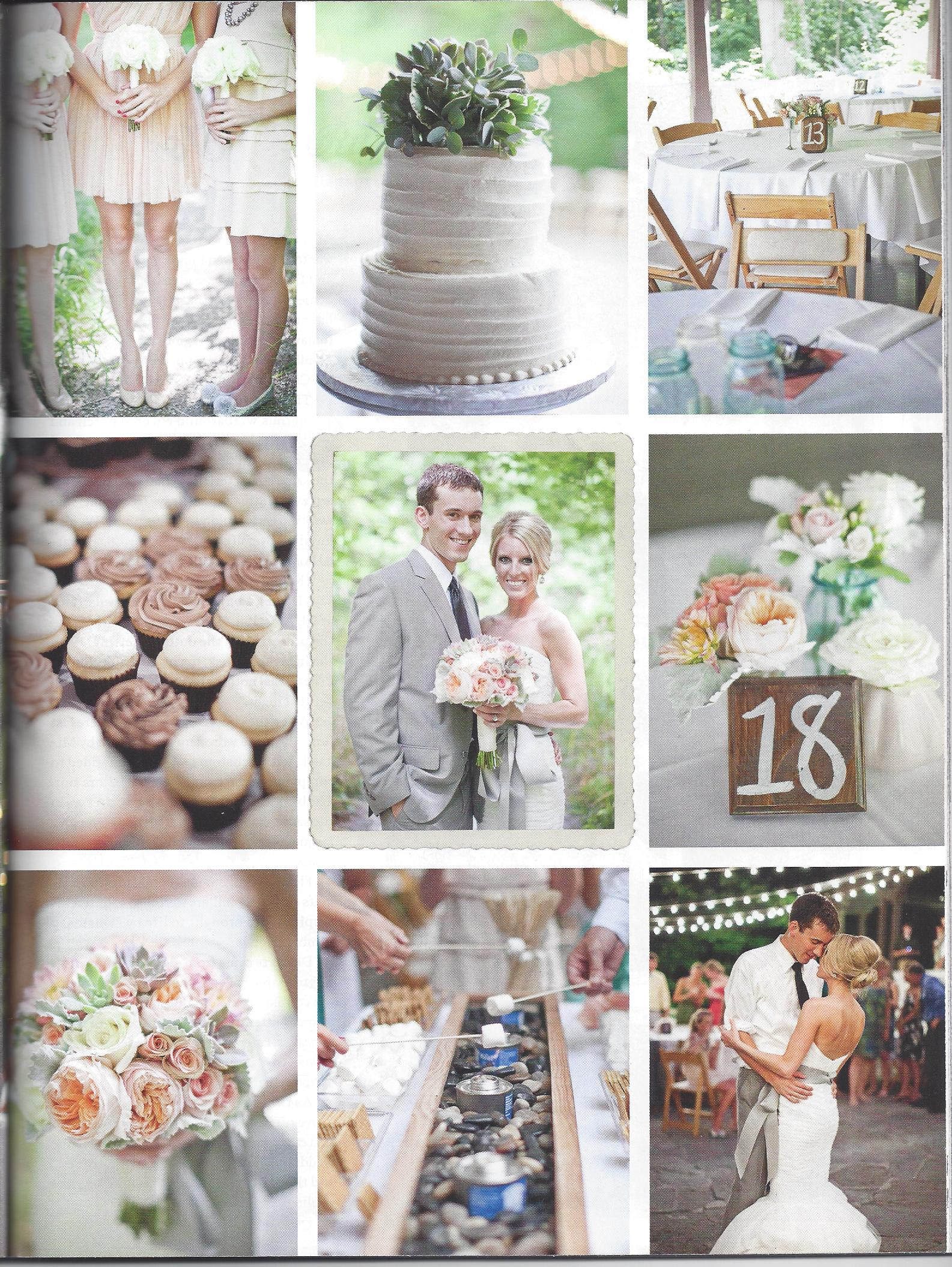 Cincinnati Wedding Fall 2013 1.jpg