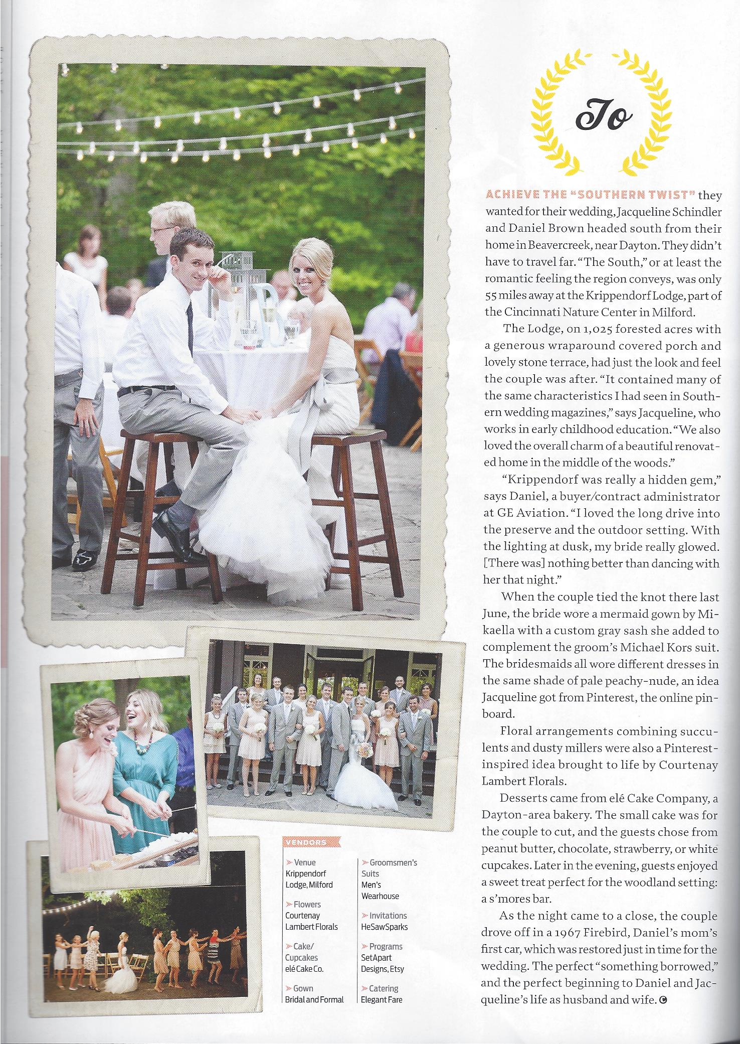 Cincinnati Wedding Fall 2013 3.jpg