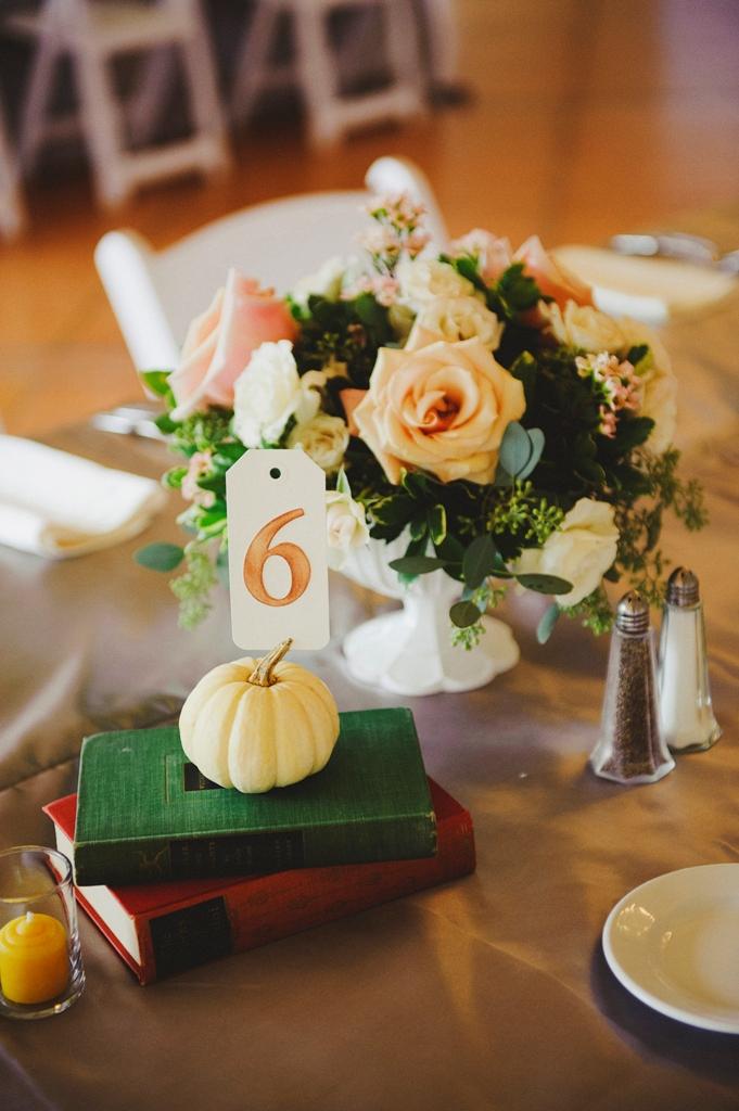 Floral centerpiece - CLF.jpg