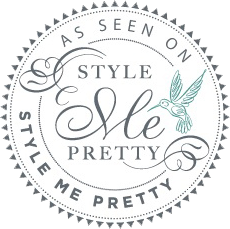 StyleMePrettyBadge.png
