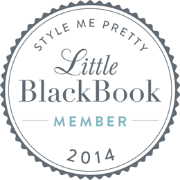 img_style_me_pretty_badge.png