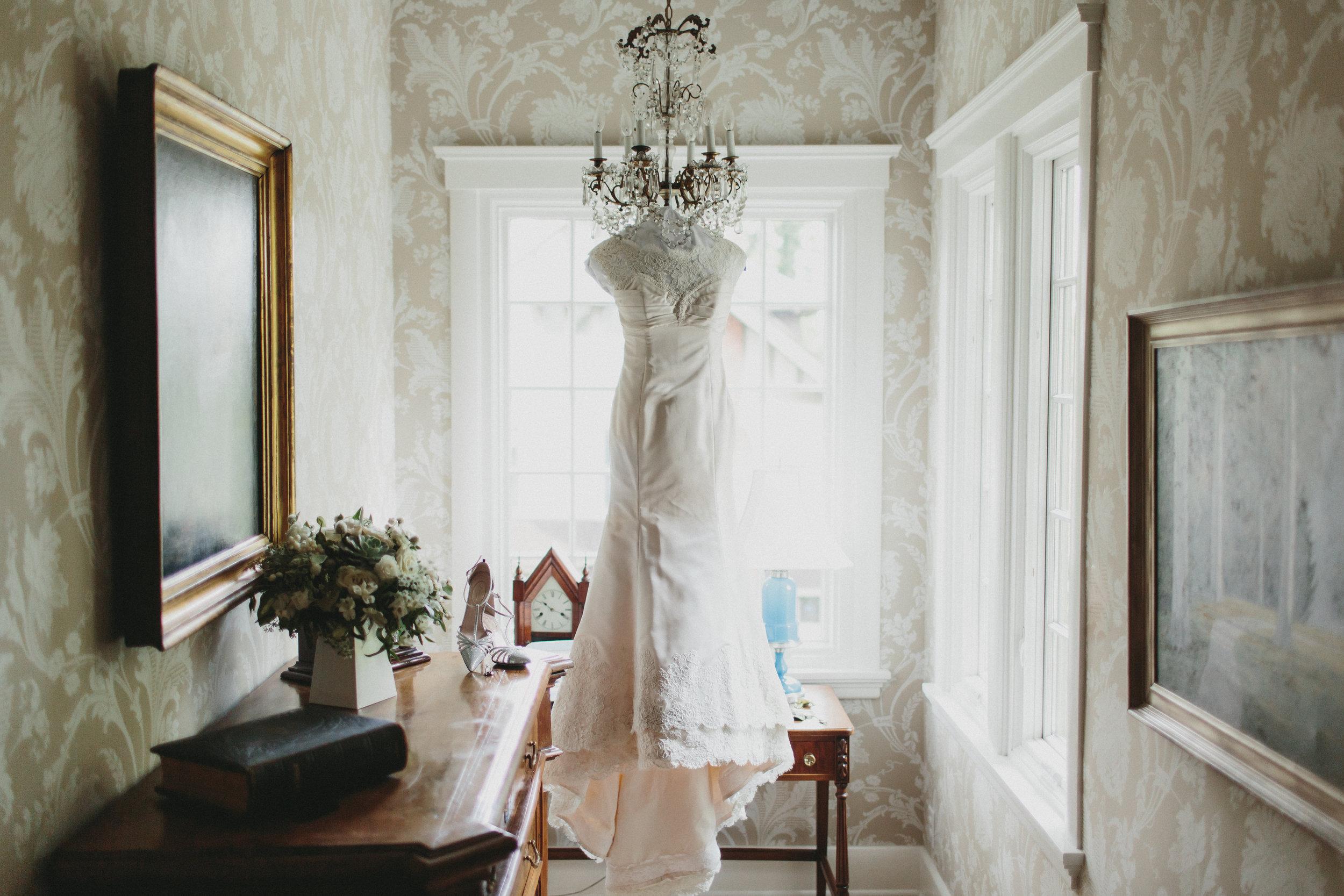 the_carrs_photography_katie_matt_wedding_0004.jpg