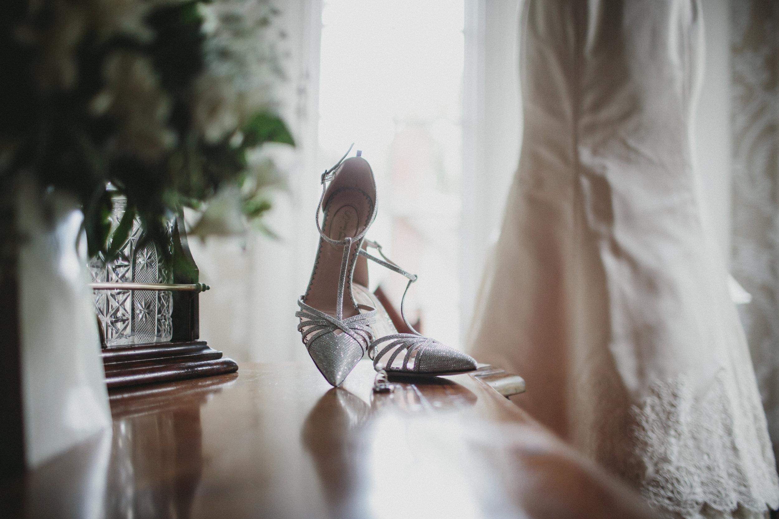 the_carrs_photography_katie_matt_wedding_0006.jpg