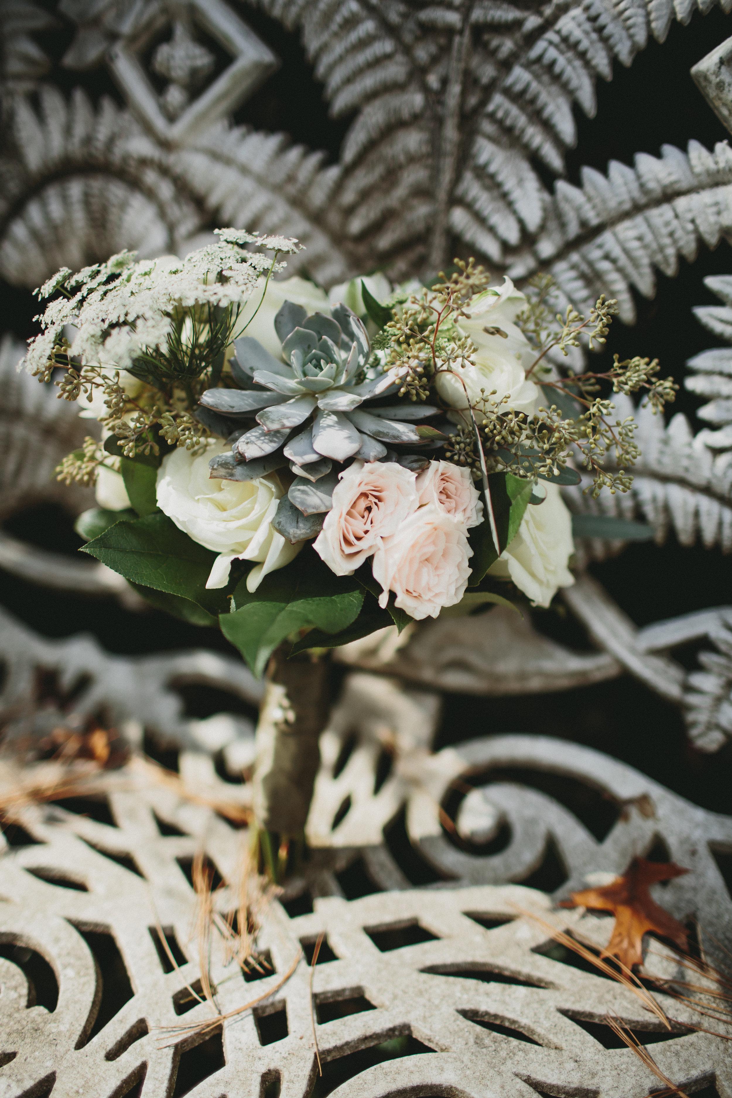 the_carrs_photography_katie_matt_wedding_0056.jpg
