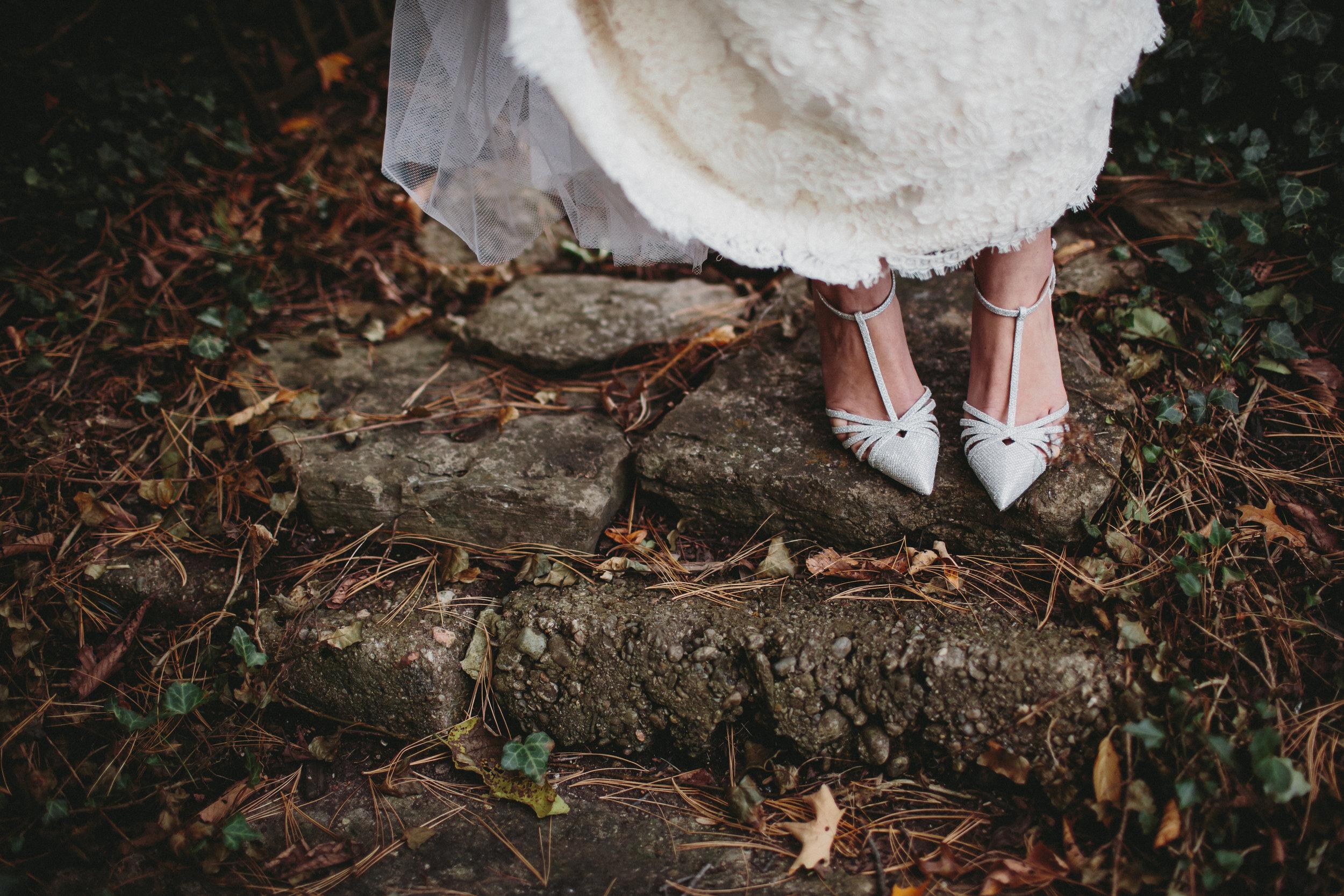 the_carrs_photography_katie_matt_wedding_0313.jpg