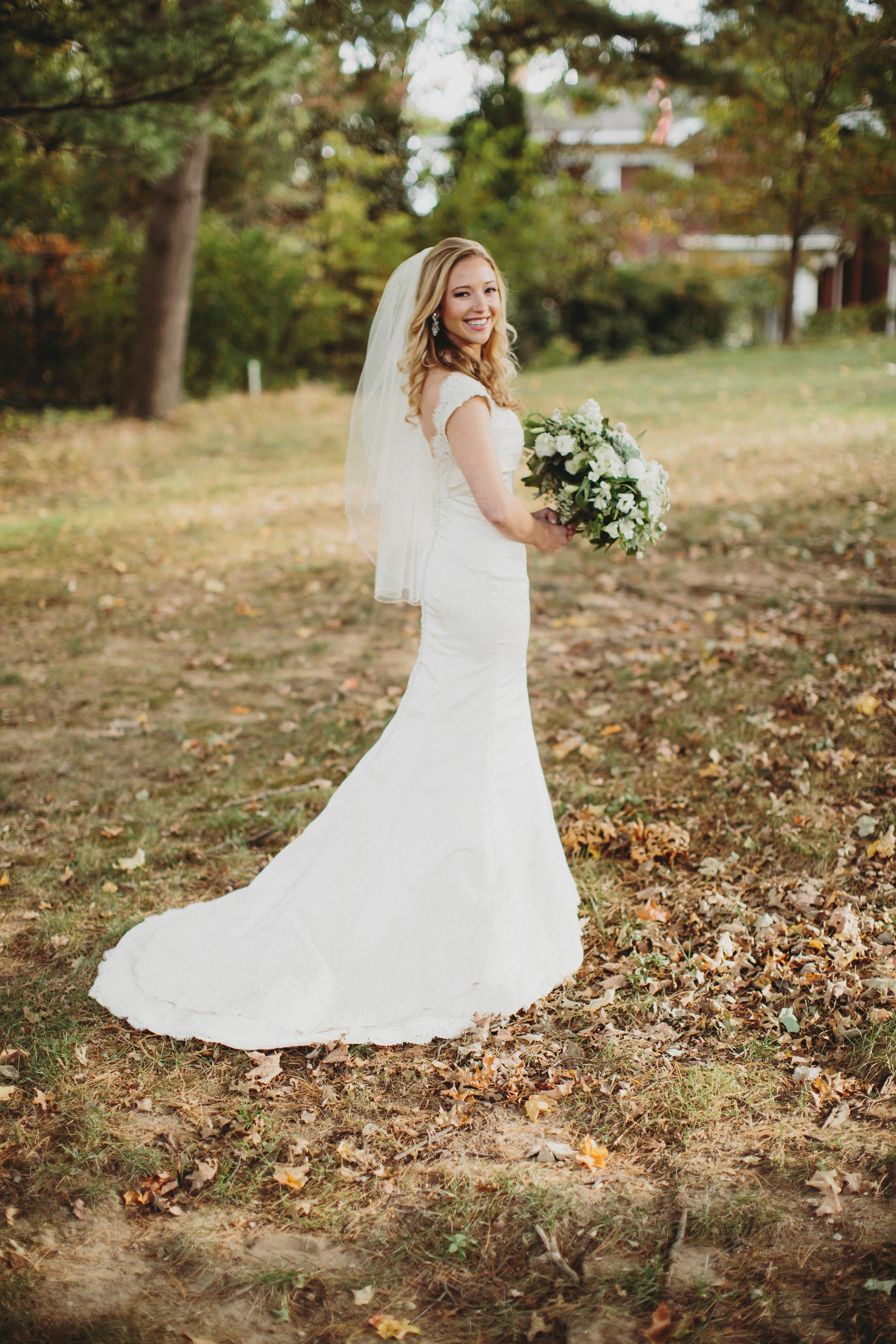 the_carrs_photography_katie_matt_wedding_0315.jpg