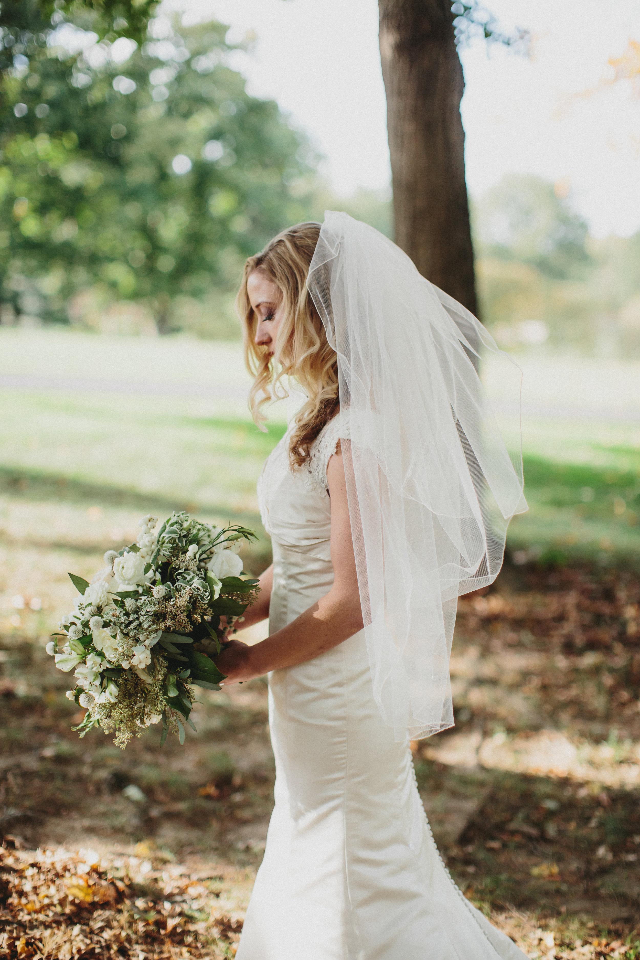 the_carrs_photography_katie_matt_wedding_0340.jpg