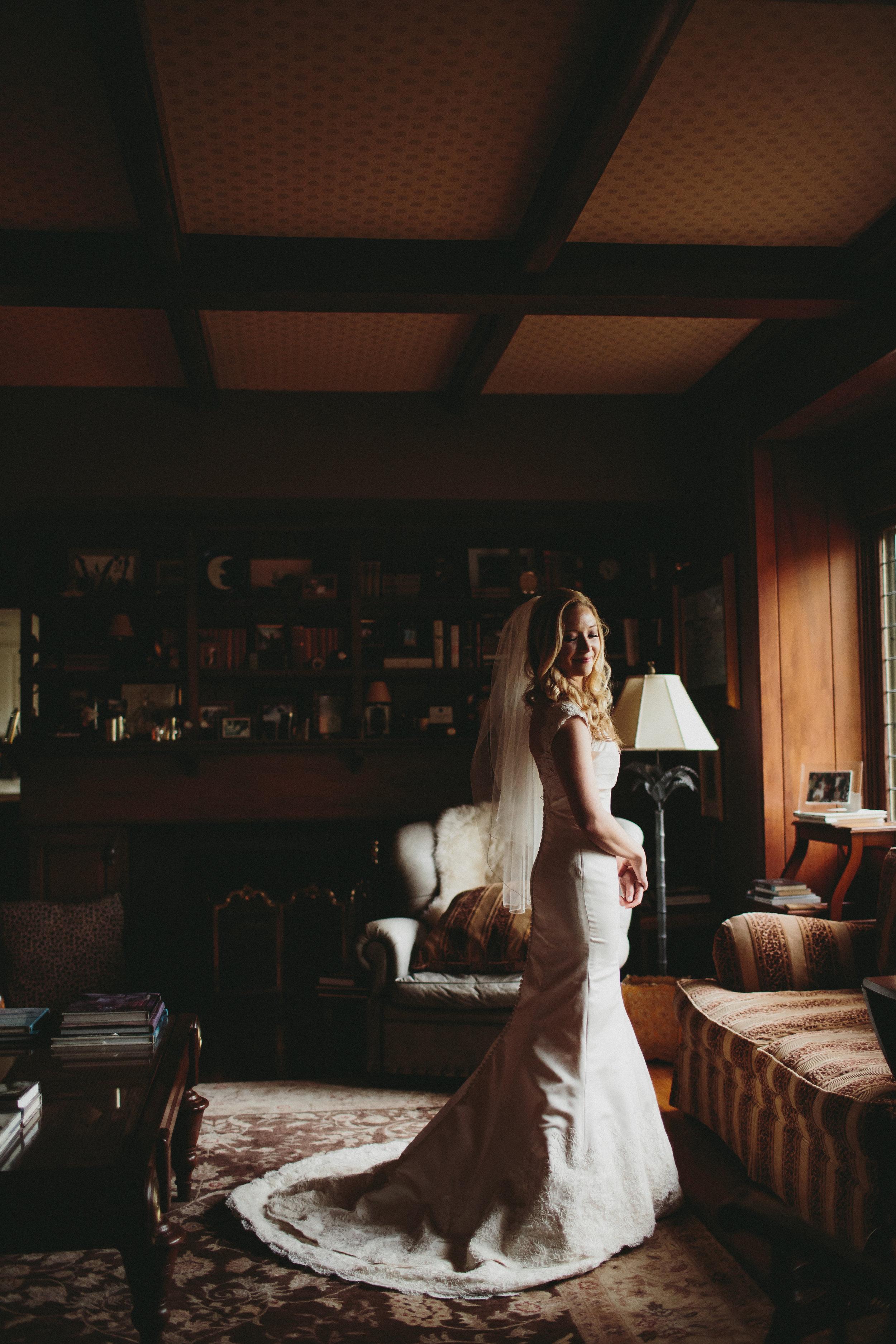the_carrs_photography_katie_matt_wedding_0183.jpg
