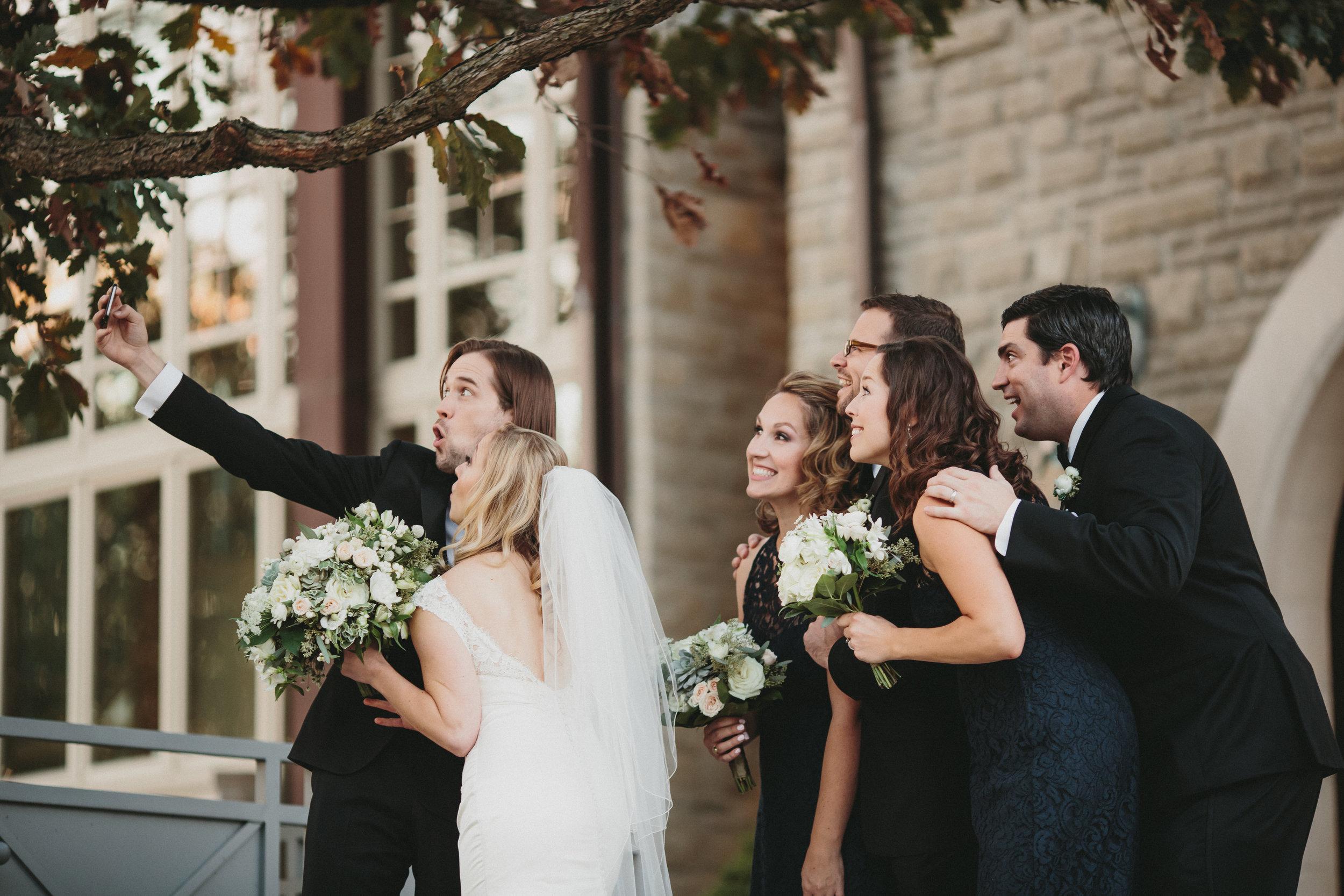 the_carrs_photography_katie_matt_wedding_0650.jpg