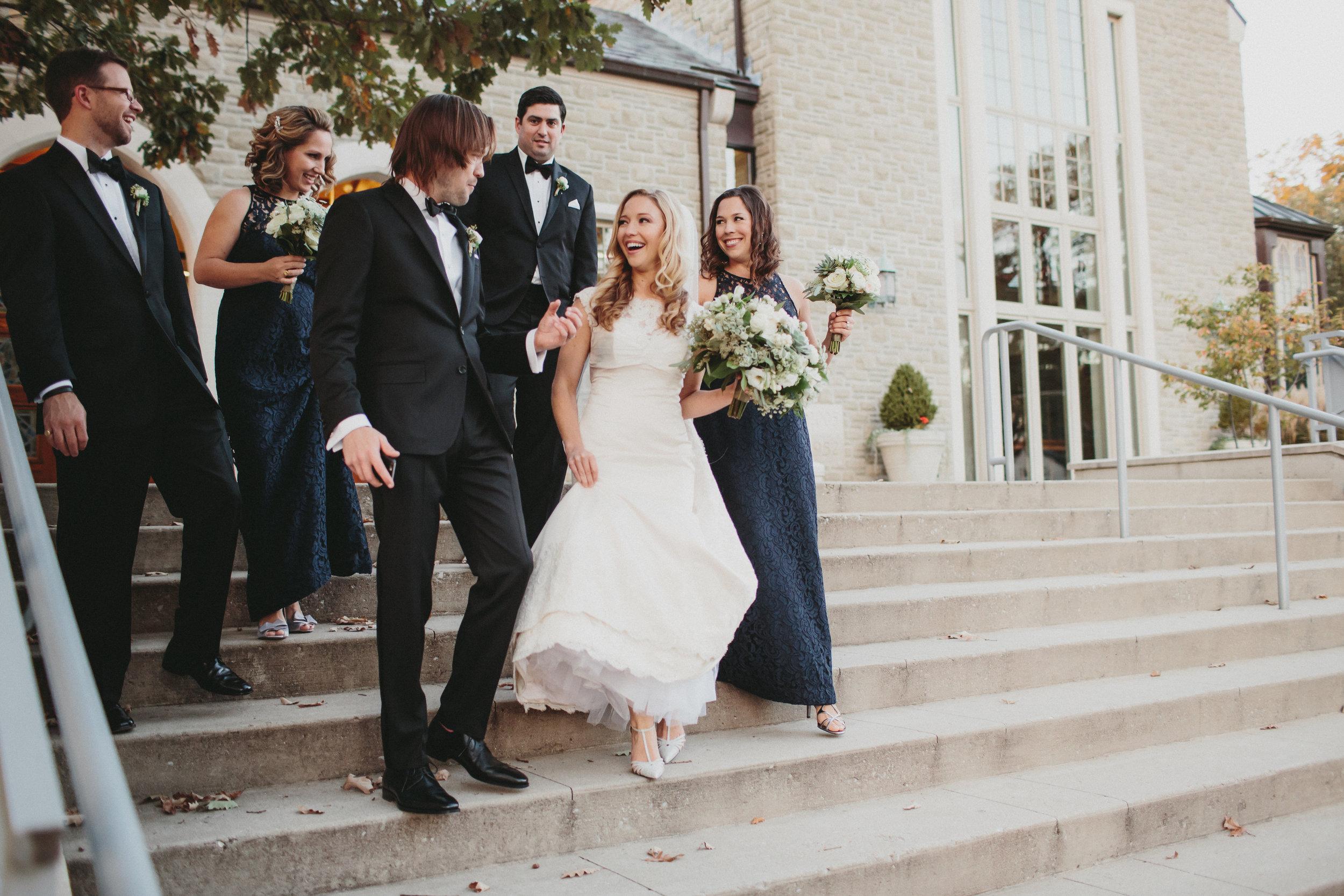 the_carrs_photography_katie_matt_wedding_0653.jpg