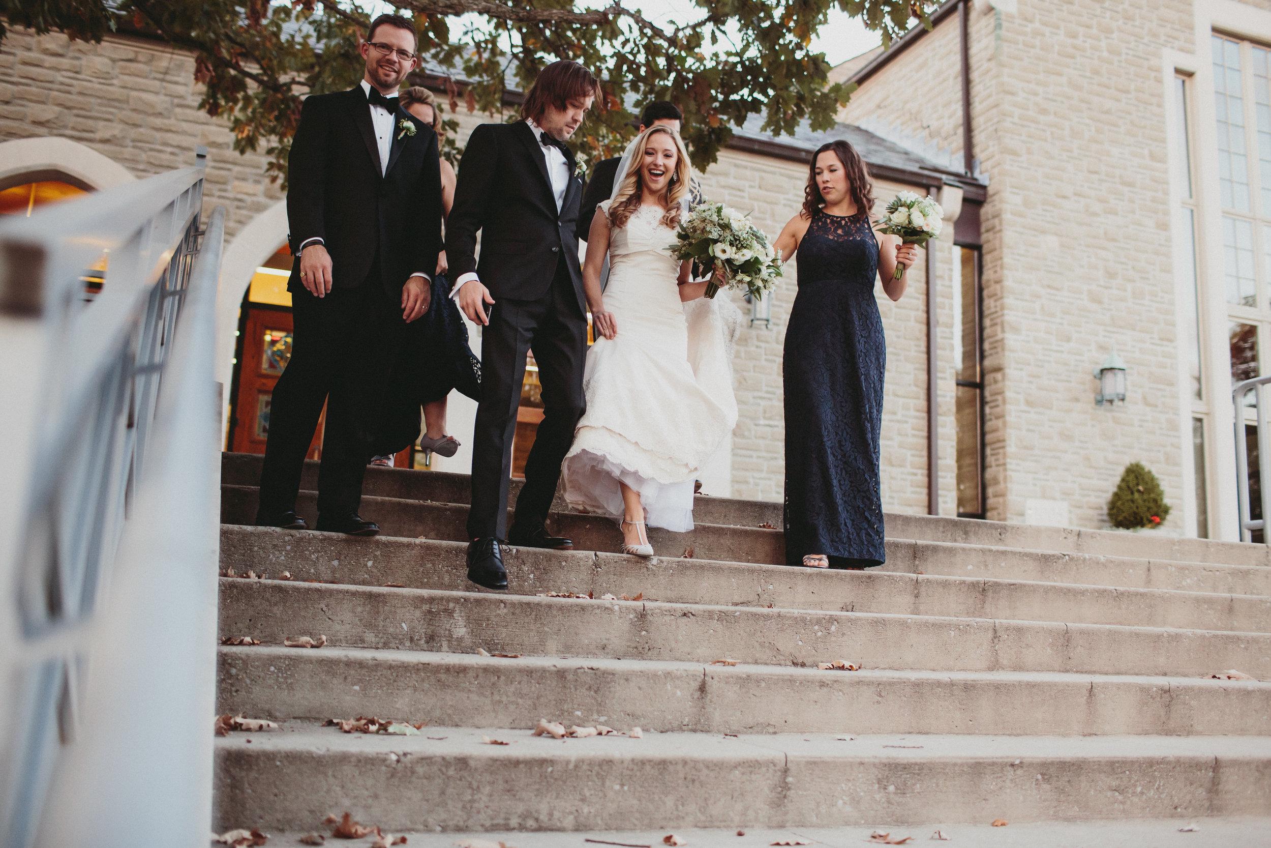 the_carrs_photography_katie_matt_wedding_0651.jpg
