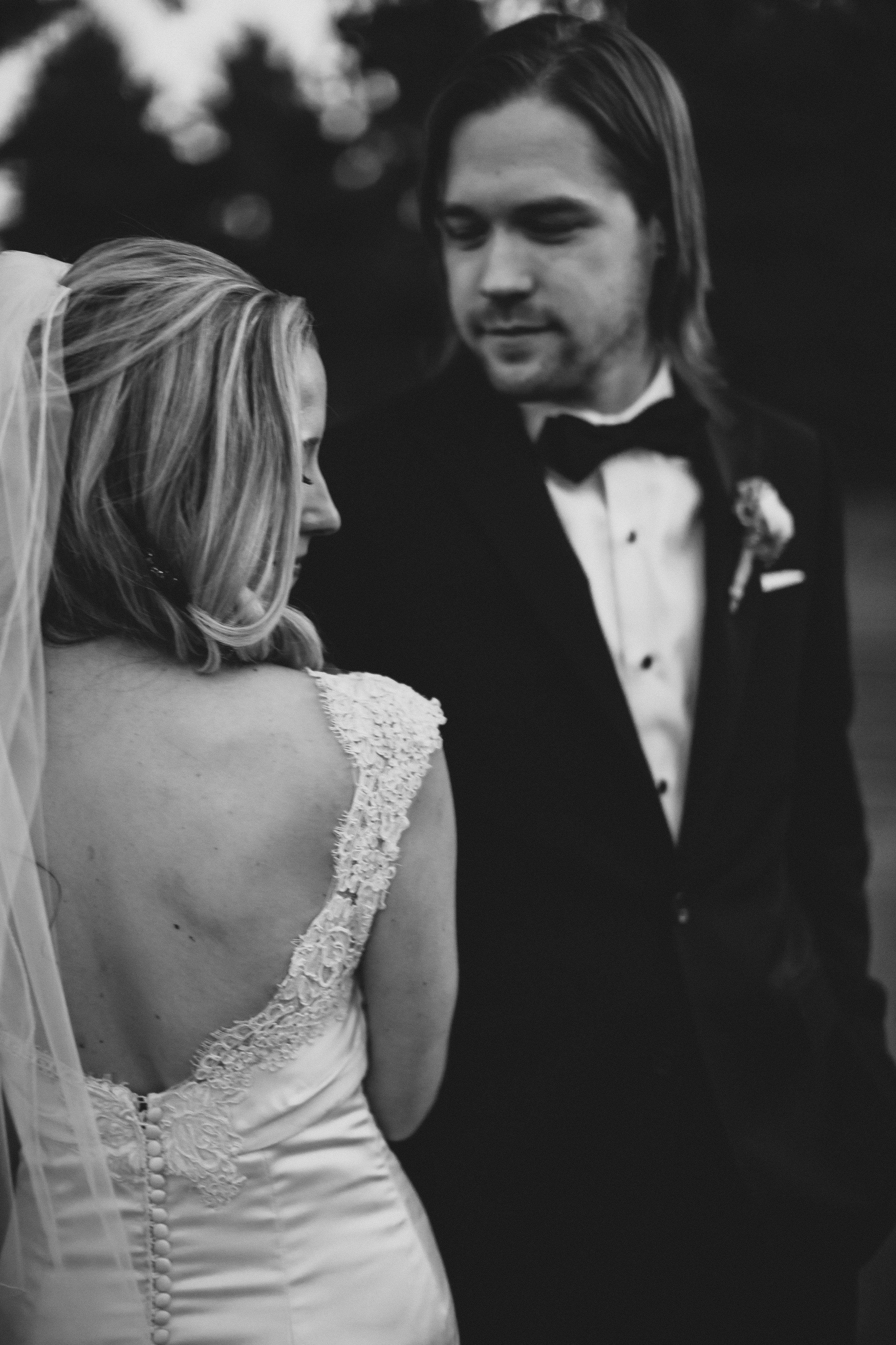 the_carrs_photography_katie_matt_wedding_0698.jpg