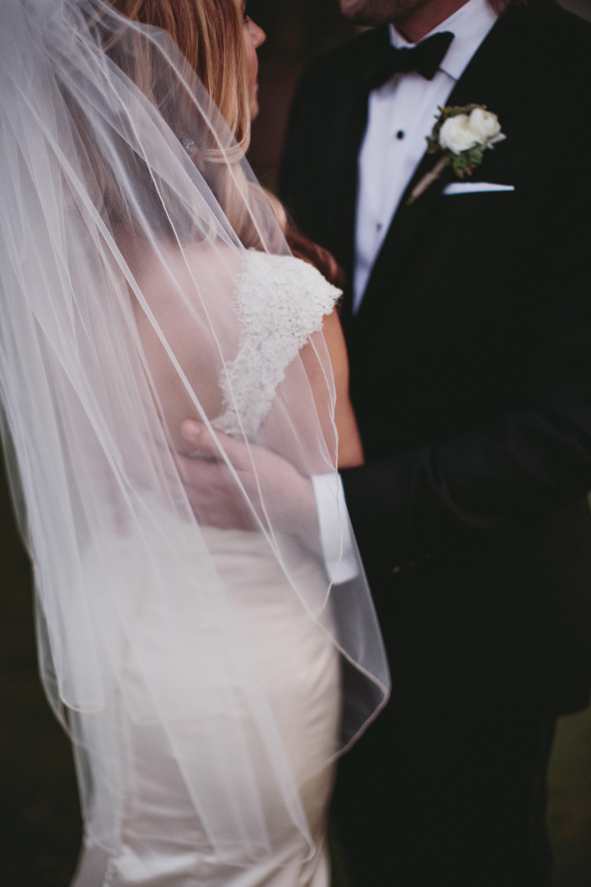 the_carrs_photography_katie_matt_wedding_0702.jpg