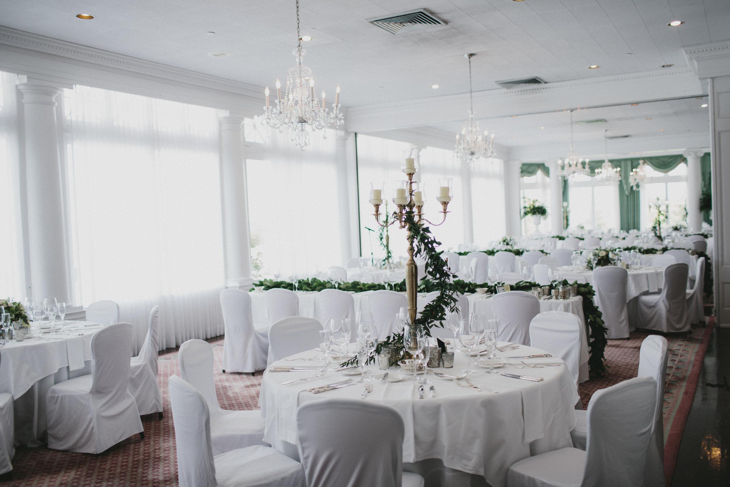 the_carrs_photography_katie_matt_wedding_0715.jpg
