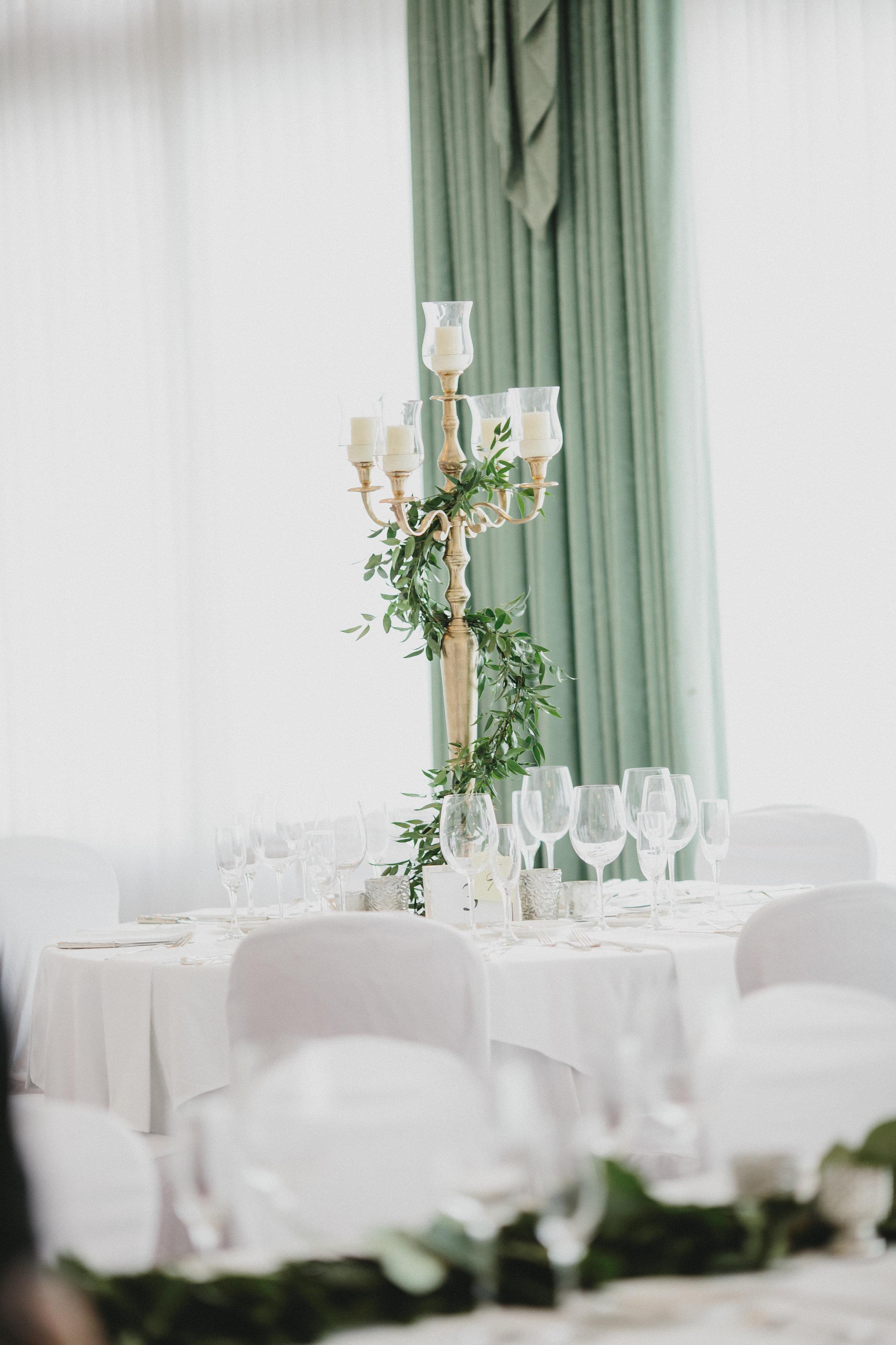the_carrs_photography_katie_matt_wedding_0723.jpg