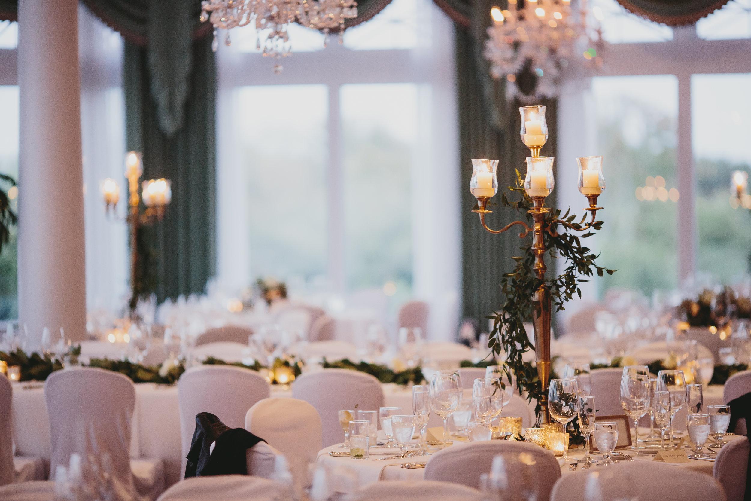 the_carrs_photography_katie_matt_wedding_0734.jpg