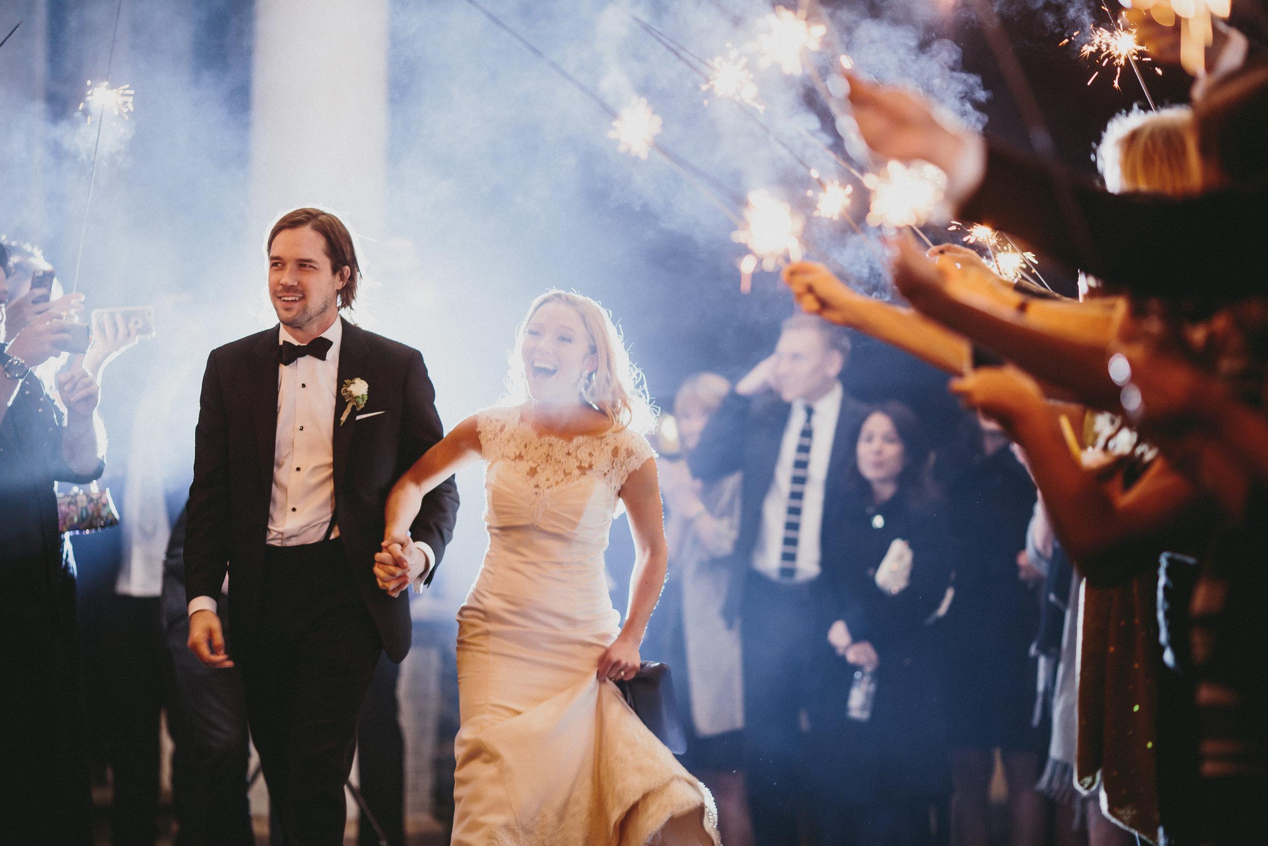 the_carrs_photography_katie_matt_wedding_1042.jpg
