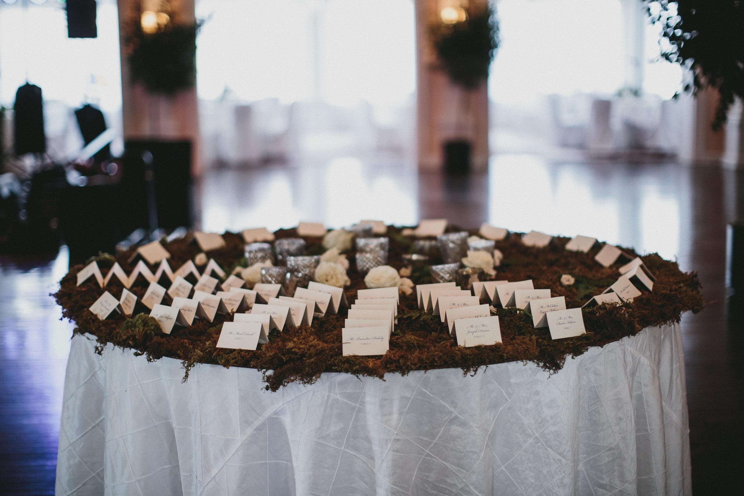 the_carrs_photography_katie_matt_wedding_0729.jpg