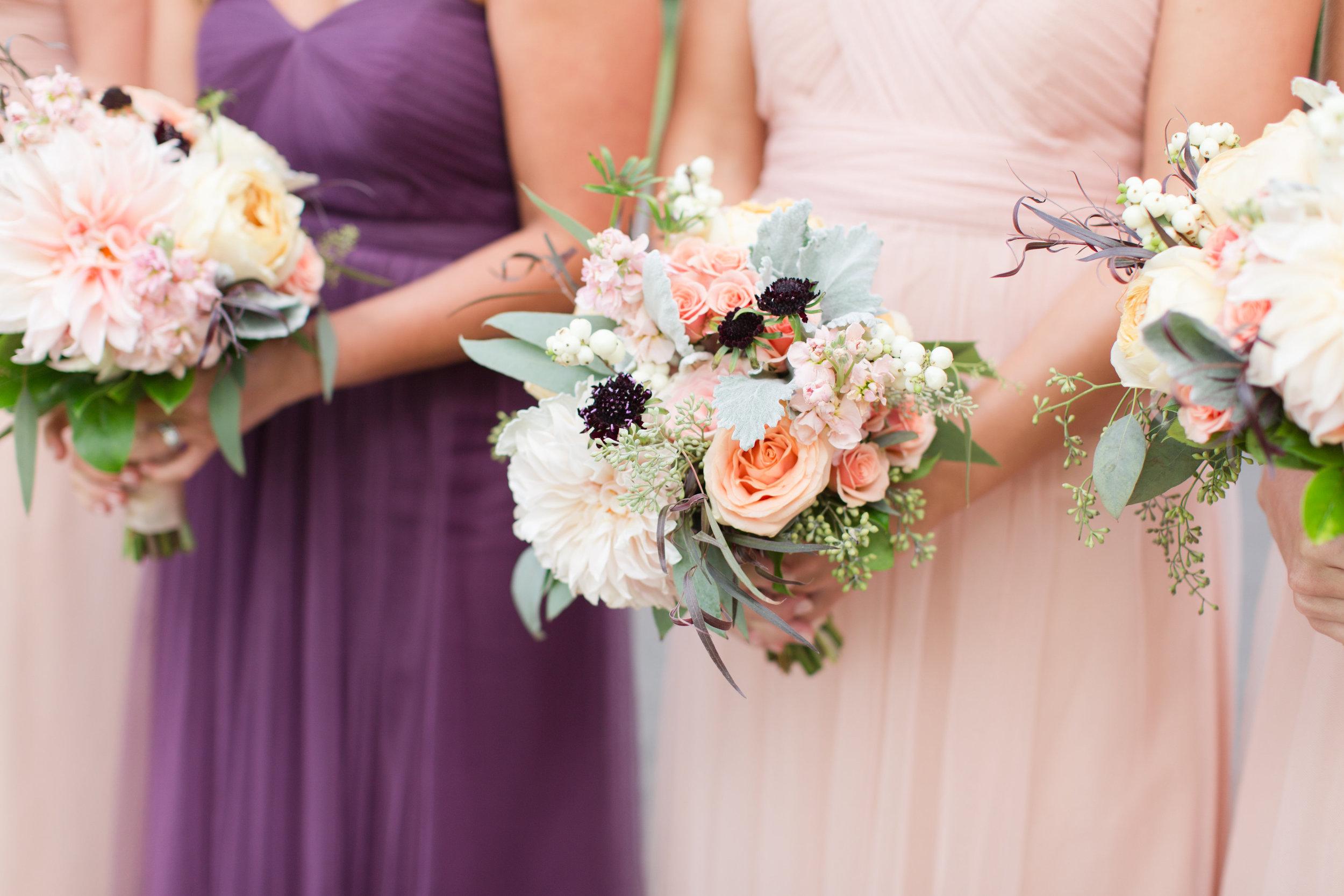 Bridal Party-0892.jpg
