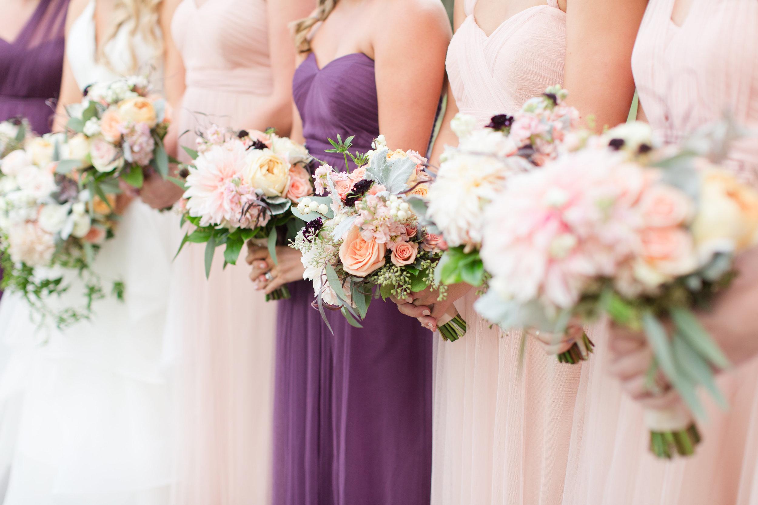 Bridal Party-0893.jpg