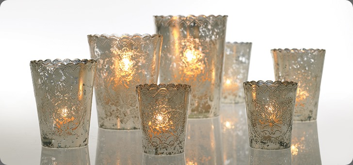 Desiray Silver Votives.jpg