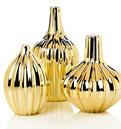 Bud Vases Gold.png