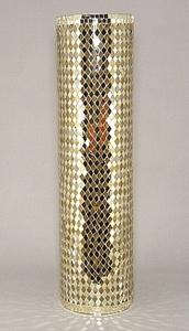Mirror Mosaic Cylinder .jpg