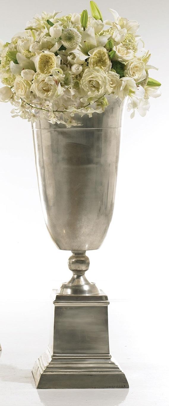Regent Vase 1.jpg