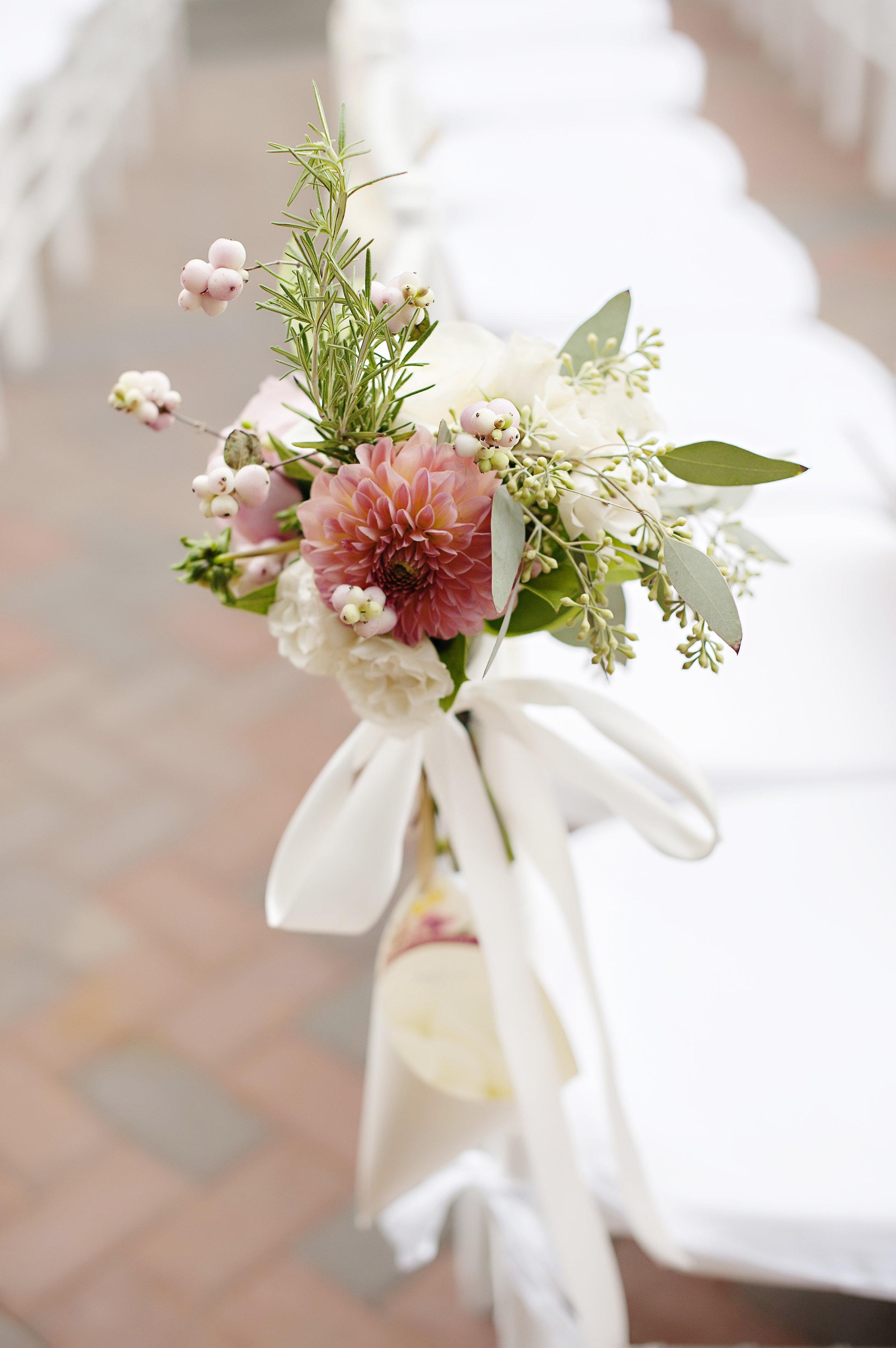 Kalnow_Wedding_227.jpg
